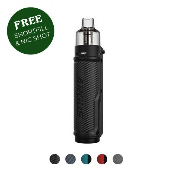 voopoo-argus-x-deal-free-delivery-uk