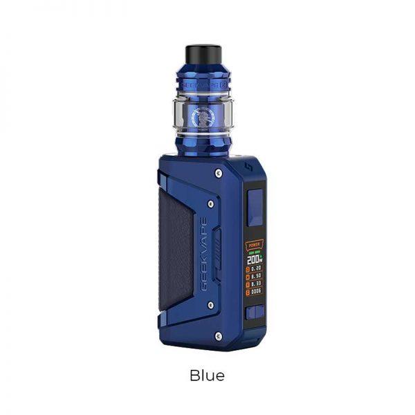 aegis-legend-2-blue