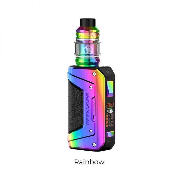 aegis-legend-2-rainbow