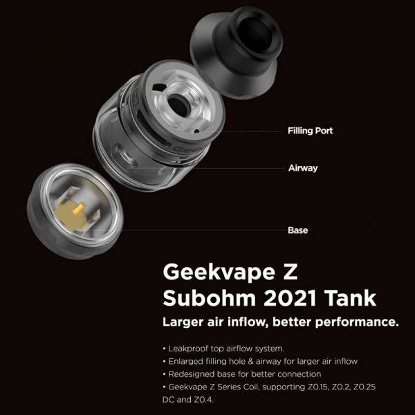geekvape-zeus-2021