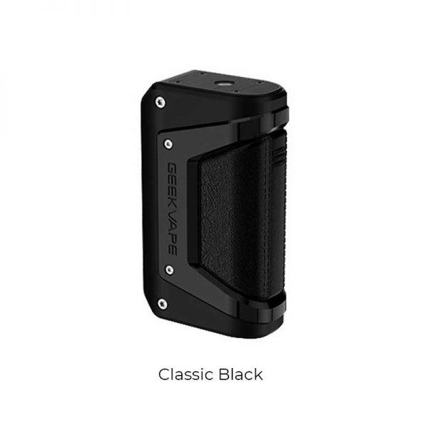 legend-l200-mod-only-black