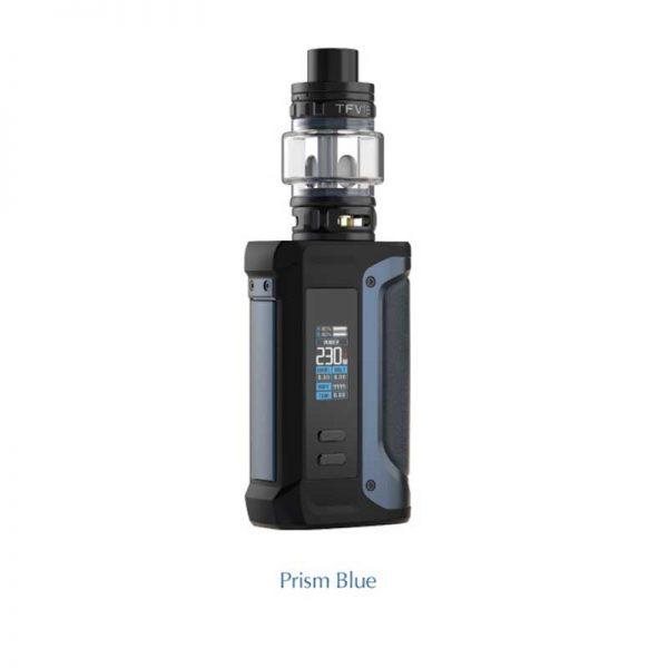 smok-arcfox-prism-blue-colour