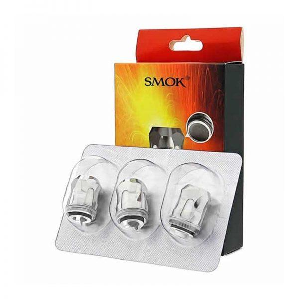 smok-tfv-mini-v2-coils-uk
