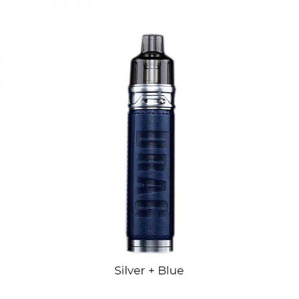 voopoo-drag-s-silver-blue-uk