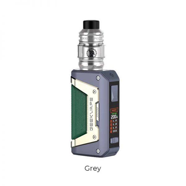 aegis-legend-2-L200-grey