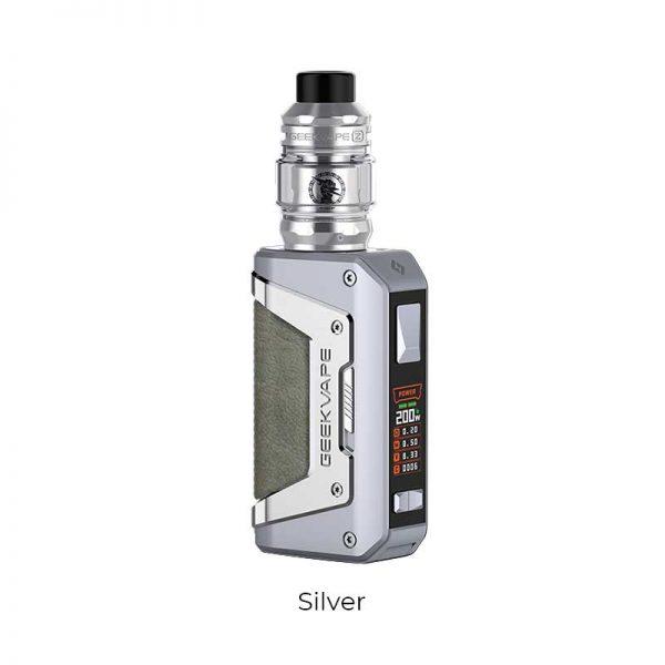 aegis-legend-2-L200-silver