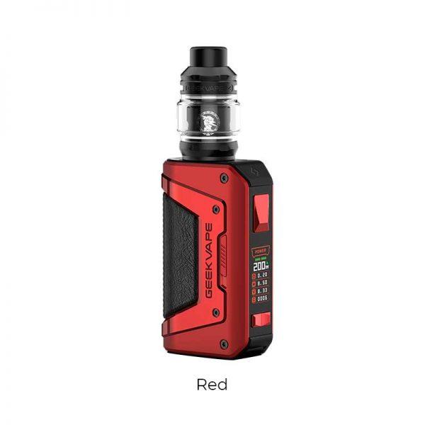 aegis-legend-2-red