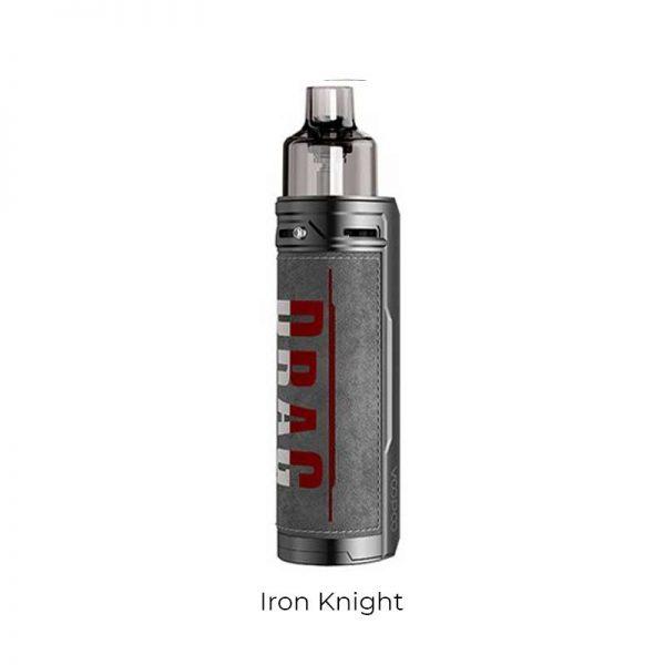 drag-x-Iron-knight