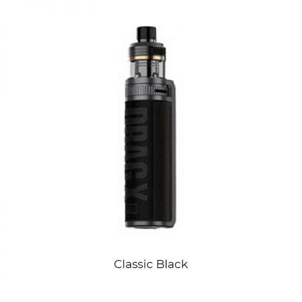 voopoo-drag-x-pro-classic-black