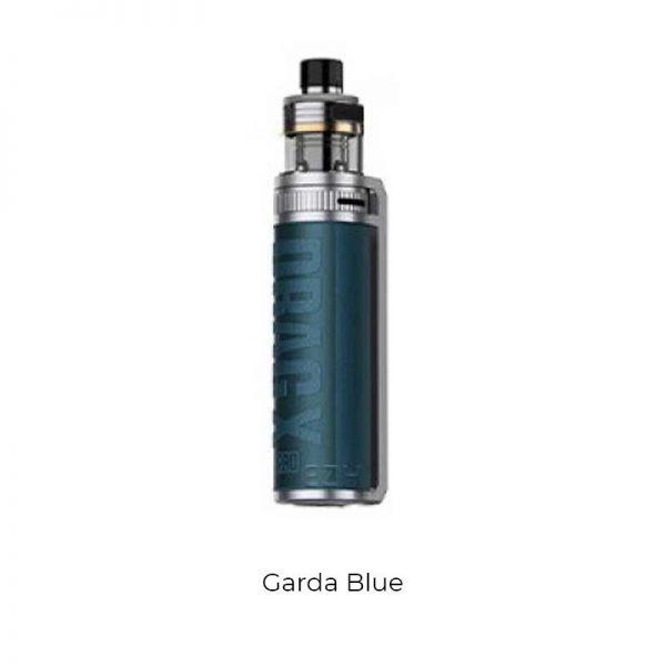 drag-x-pro-garda-blue