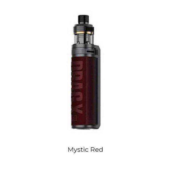 voopo-drag-x-pro-mystic-red