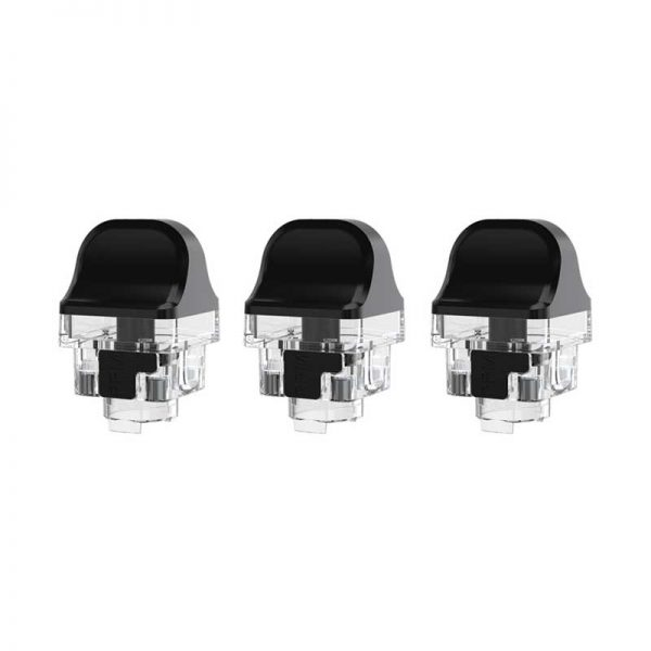 smok-empty-replacement-rpm-4-pods