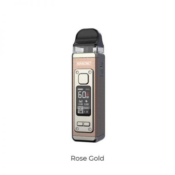 smok-rpm-4-kit-rose-gold