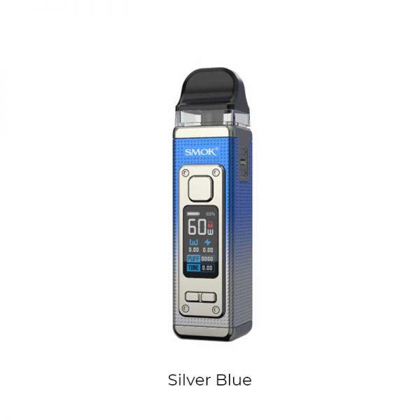 smok-rpm-4-kit-silver-blue