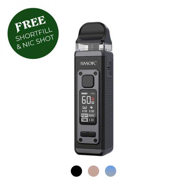 smok-rpm-4-kit-uk-cheapest