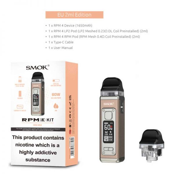 smok-rpm-4-kit-TPD