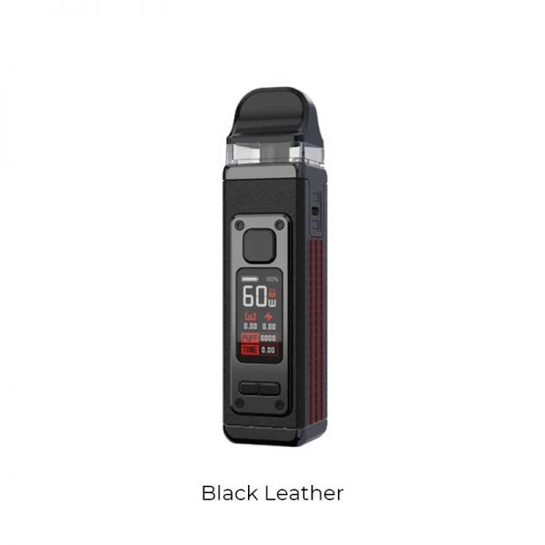 smok-rpm-4-kit-black-leather-version