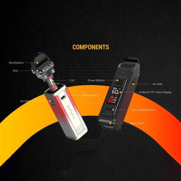 smok-rpm-4-kit-components