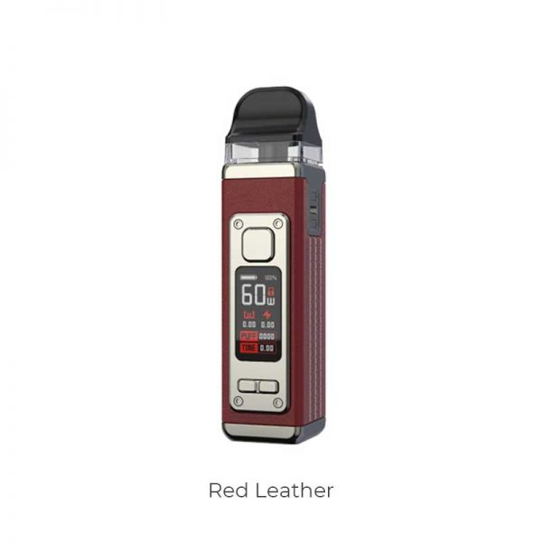 smok-rpm-4-kit-red-leather