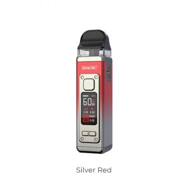 smok-rpm-4-kit-silver-red