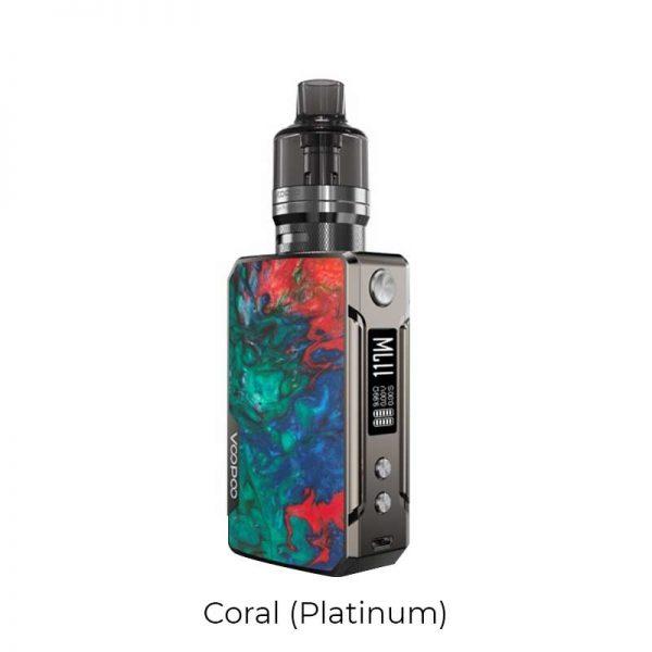 voopoo-drag-mini-coral-platinum