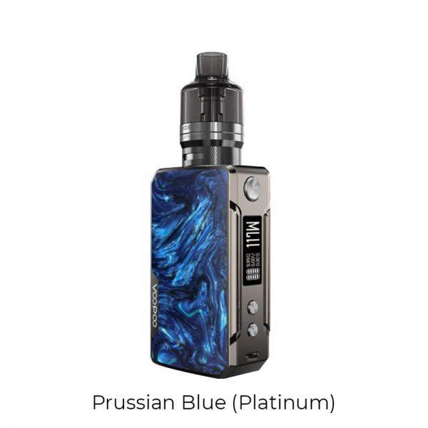 voopoo-drag-mini-prussian-blue-platinum