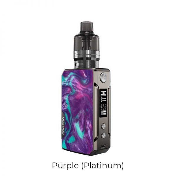 voopoo-drag-mini-purple-platinum