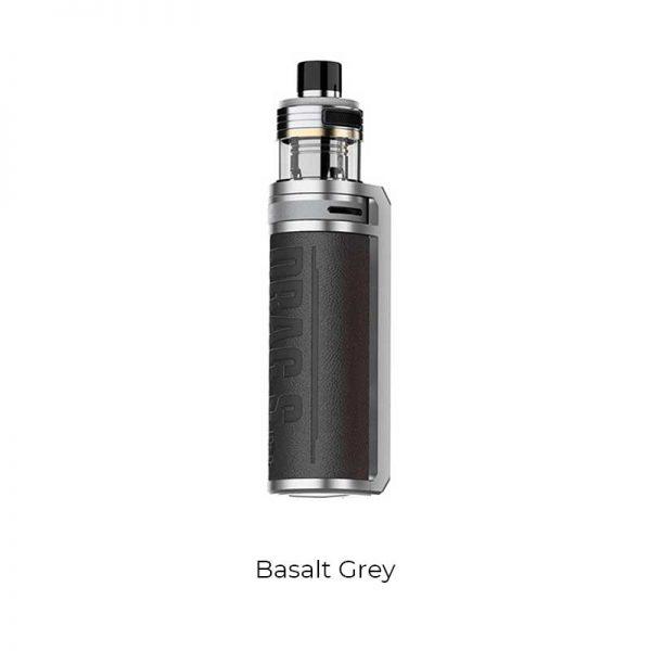 voopoo-drag-s-pro-basalt-grey