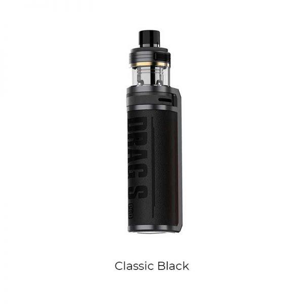 voopoo-drag-s-pro-classic-black-2