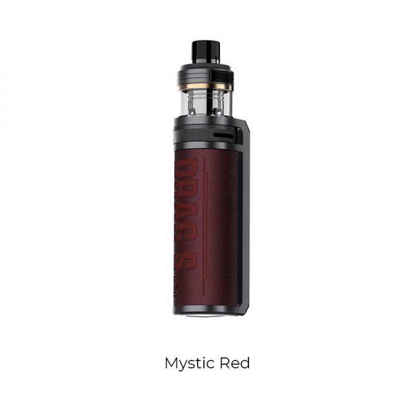 voopoo-drag-s-pro-mystic-red