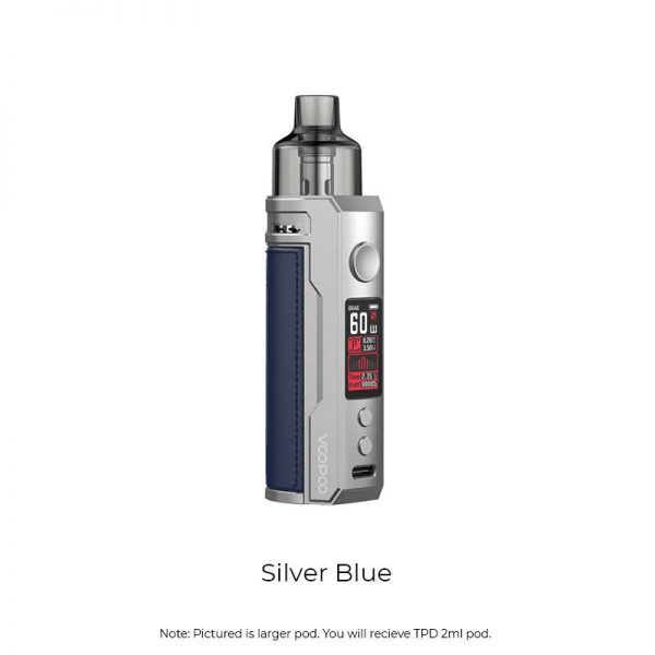 voopoo-drag-s-silver-blue-edition