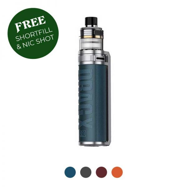 voopoo-drag-x-pro-free-e-liquid