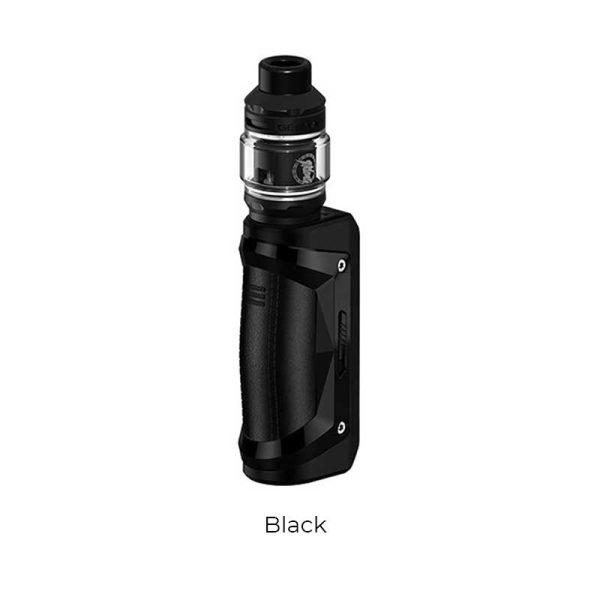 geekvape-aegis-solo-2-black