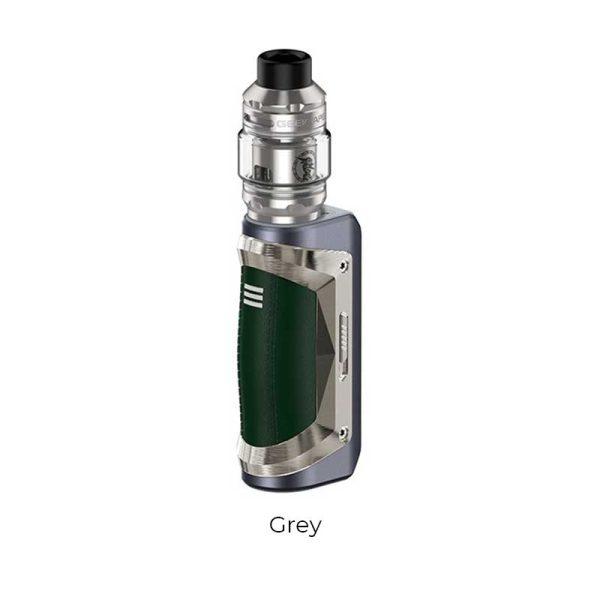 geekvape-aegis-solo-2-grey