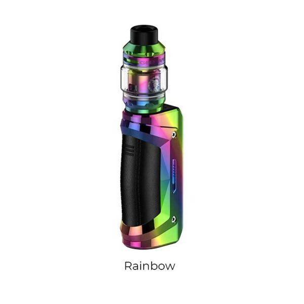 geekvape-aegis-solo-2-rainbow