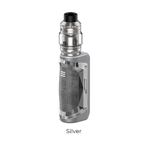 geekvape-aegis-solo-2-silver